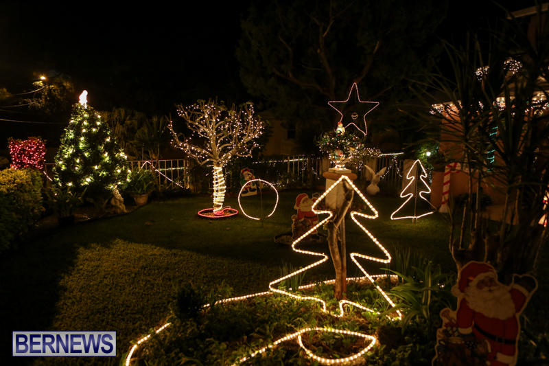 Christmas-Lights-Decorations-Bermuda-December-23-2015-142