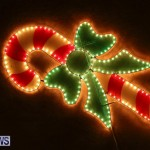 Christmas Lights Decorations Bermuda, December 23 2015-147