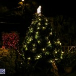 Christmas Lights Decorations Bermuda, December 23 2015-148