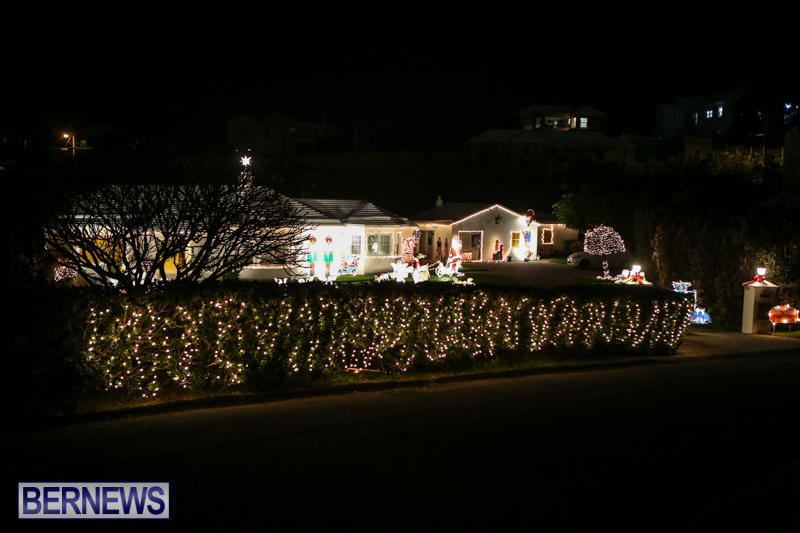Christmas-Lights-Decorations-Bermuda-December-23-2015-153