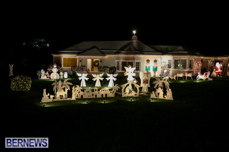 Christmas-Lights-Decorations-Bermuda-December-23-2015-155