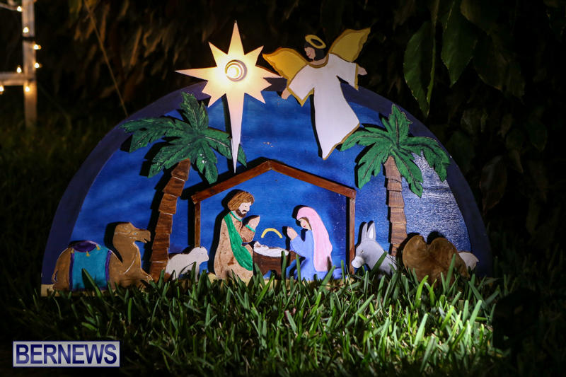 Christmas-Lights-Decorations-Bermuda-December-23-2015-158