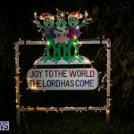 Christmas Lights Decorations Bermuda, December 23 2015-159