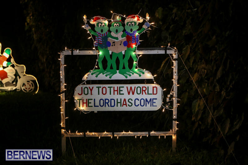 Christmas-Lights-Decorations-Bermuda-December-23-2015-159
