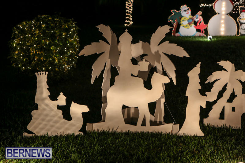 Christmas-Lights-Decorations-Bermuda-December-23-2015-163