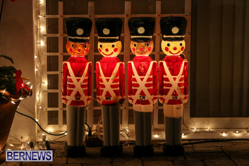 Christmas-Lights-Decorations-Bermuda-December-23-2015-173