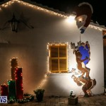 Christmas Lights Decorations Bermuda, December 23 2015-175