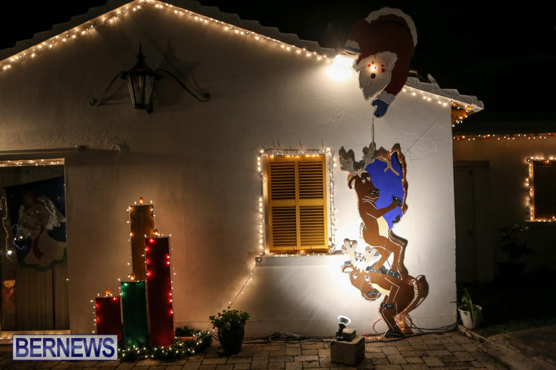 Christmas-Lights-Decorations-Bermuda-December-23-2015-175
