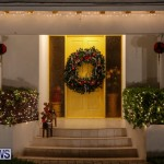 Christmas Lights Decorations Bermuda, December 23 2015-179