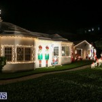 Christmas Lights Decorations Bermuda, December 23 2015-180