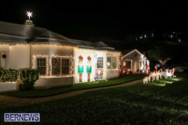 Christmas-Lights-Decorations-Bermuda-December-23-2015-180