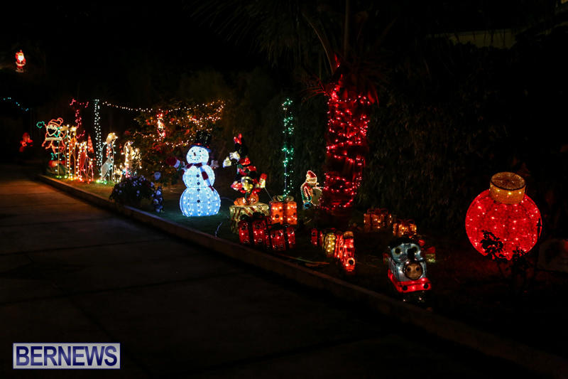 Christmas-Lights-Decorations-Bermuda-December-23-2015-183