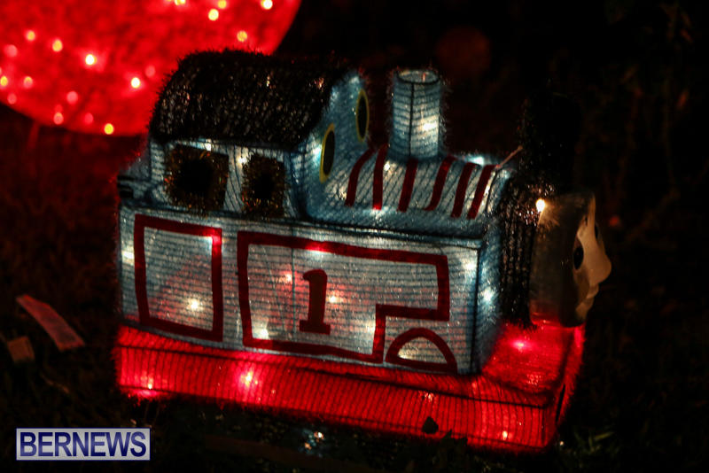 Christmas-Lights-Decorations-Bermuda-December-23-2015-187