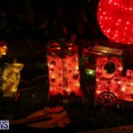 Christmas Lights Decorations Bermuda, December 23 2015-188