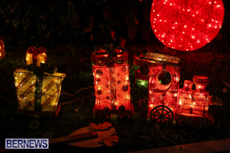 Christmas-Lights-Decorations-Bermuda-December-23-2015-188