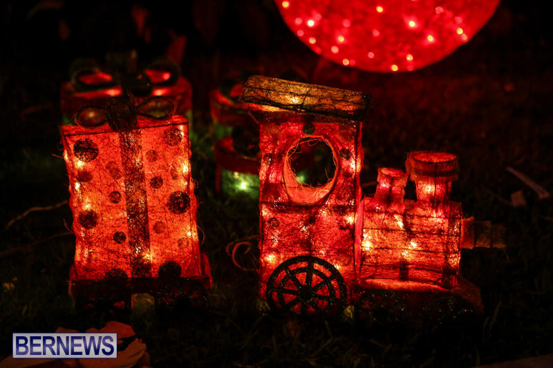 Christmas-Lights-Decorations-Bermuda-December-23-2015-189