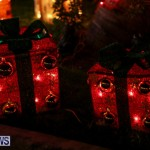 Christmas Lights Decorations Bermuda, December 23 2015-190