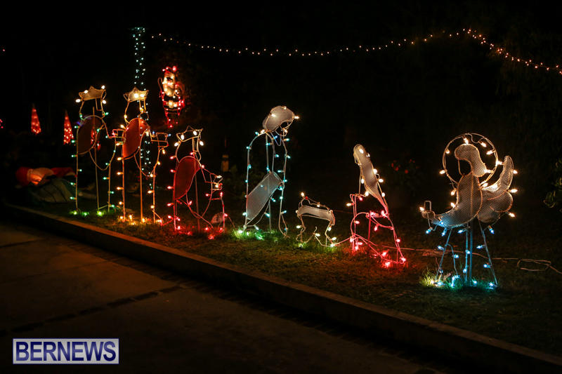 Christmas-Lights-Decorations-Bermuda-December-23-2015-193