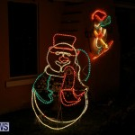 Christmas Lights Decorations Bermuda, December 23 2015-195