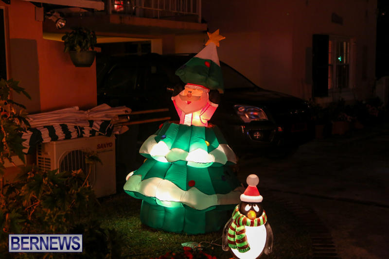 Christmas-Lights-Decorations-Bermuda-December-23-2015-196