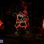 Christmas Lights Decorations Bermuda, December 23 2015-198