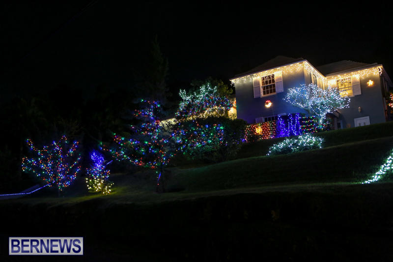 Christmas-Lights-Decorations-Bermuda-December-23-2015-200