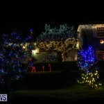 Christmas Lights Decorations Bermuda, December 23 2015-201
