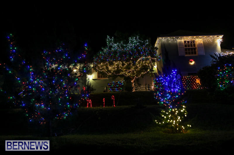 Christmas-Lights-Decorations-Bermuda-December-23-2015-201