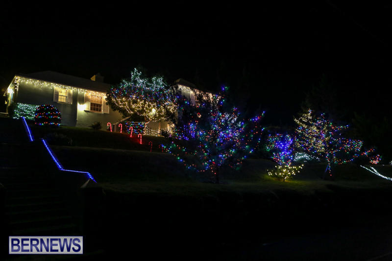 Christmas-Lights-Decorations-Bermuda-December-23-2015-202
