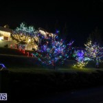 Christmas Lights Decorations Bermuda, December 23 2015-203