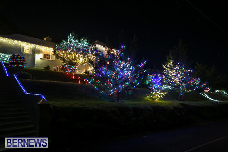 Christmas-Lights-Decorations-Bermuda-December-23-2015-203