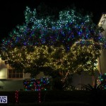 Christmas Lights Decorations Bermuda, December 23 2015-204