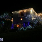 Christmas Lights Decorations Bermuda, December 23 2015-205