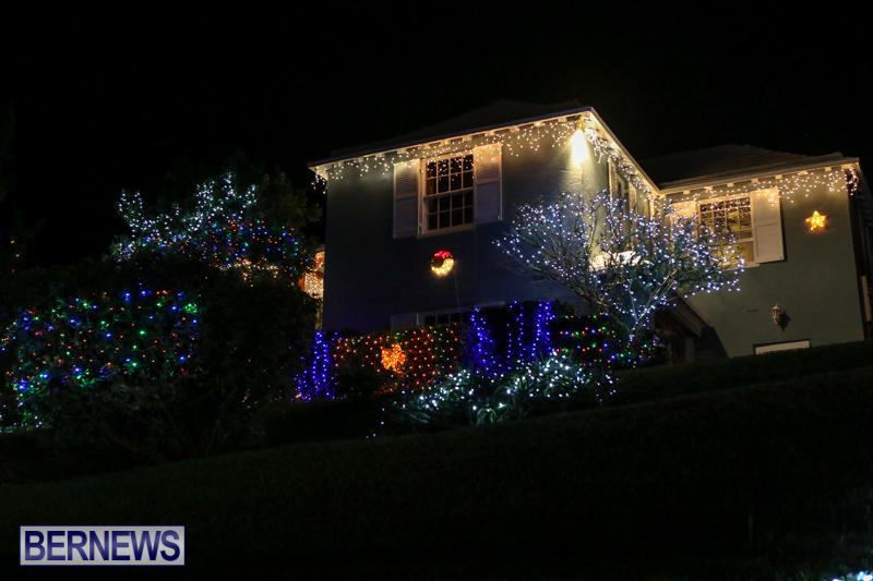 Christmas-Lights-Decorations-Bermuda-December-23-2015-205