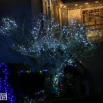 Christmas Lights Decorations Bermuda, December 23 2015-208