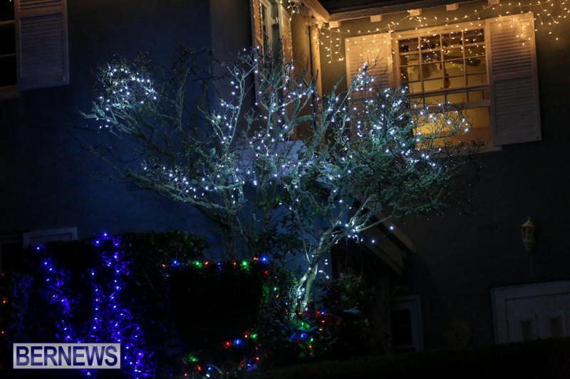 Christmas-Lights-Decorations-Bermuda-December-23-2015-208