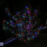 Christmas Lights Decorations Bermuda, December 23 2015-210