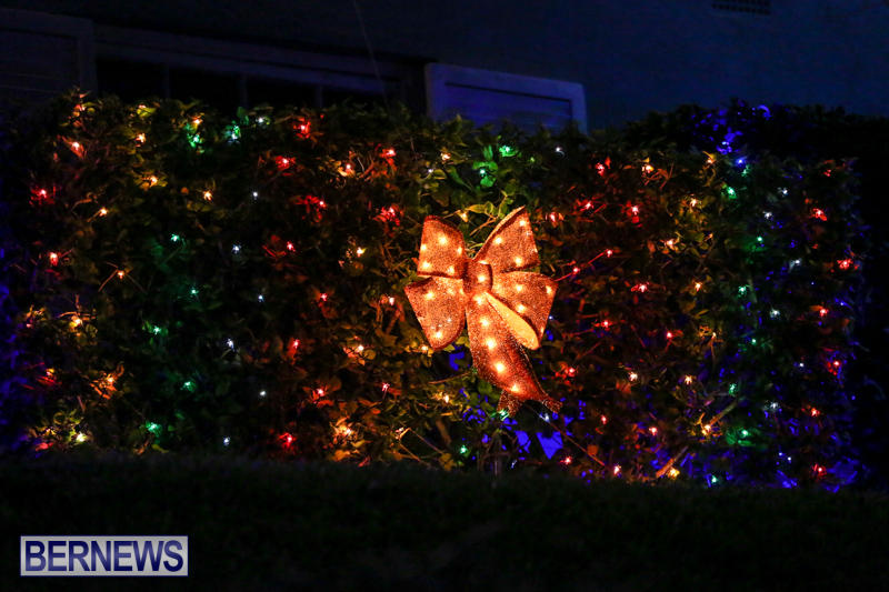 Christmas-Lights-Decorations-Bermuda-December-23-2015-212