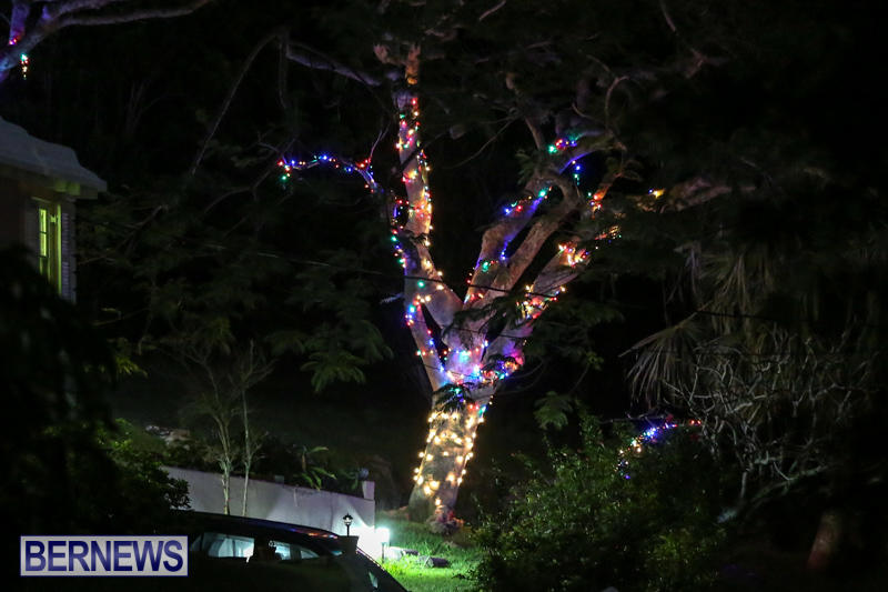 Christmas-Lights-Decorations-Bermuda-December-23-2015-215