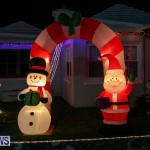Christmas Lights Decorations Bermuda, December 23 2015-217