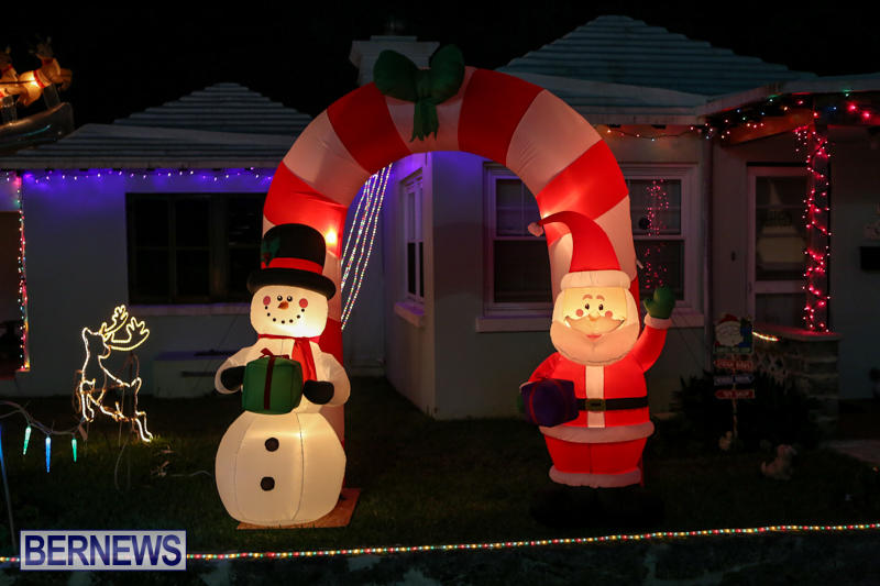 Christmas-Lights-Decorations-Bermuda-December-23-2015-217