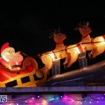 Christmas Lights Decorations Bermuda, December 23 2015-219