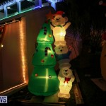 Christmas Lights Decorations Bermuda, December 23 2015-223