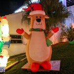 Christmas Lights Decorations Bermuda, December 23 2015-224