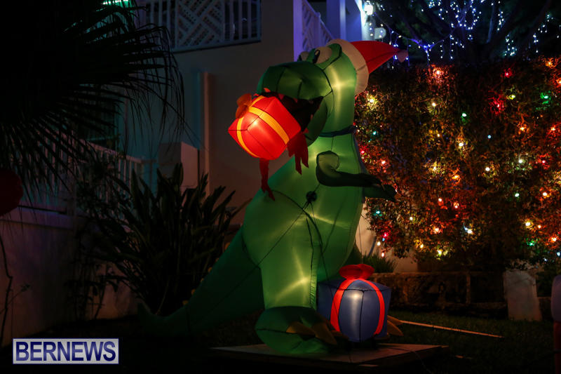 Christmas-Lights-Decorations-Bermuda-December-23-2015-225