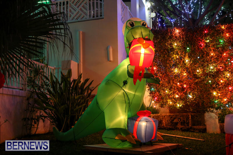 Christmas-Lights-Decorations-Bermuda-December-23-2015-226