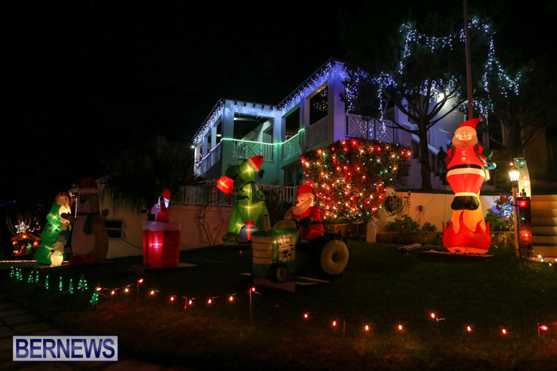 Christmas-Lights-Decorations-Bermuda-December-23-2015-233