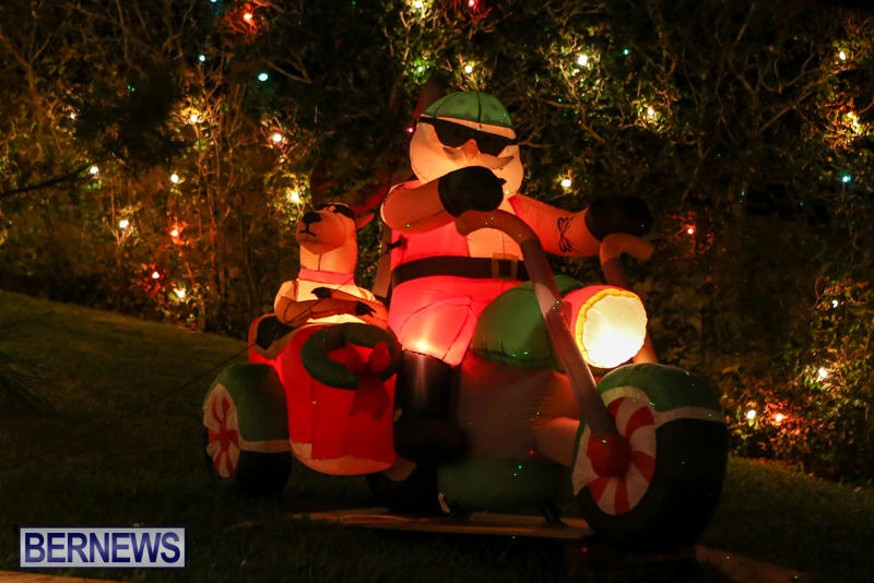 Christmas-Lights-Decorations-Bermuda-December-23-2015-235