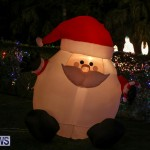 Christmas Lights Decorations Bermuda, December 23 2015-238