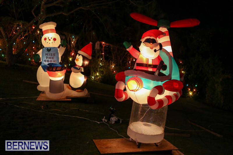 Christmas-Lights-Decorations-Bermuda-December-23-2015-239